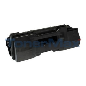 KYOCERA MITA FS-1700 TK-20H TONER BLACK